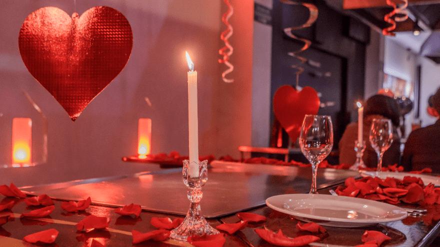 Amor y Amistad: Una experiencia única y diferente