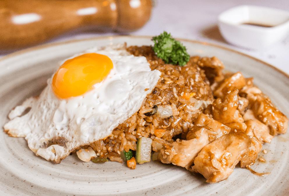 ¡Aprovecha nuestro menú especial solo para domicilios!